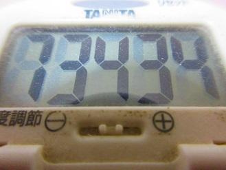 171210-291歩数計(S)