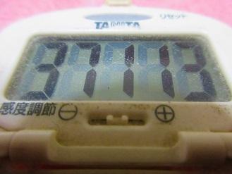 171219-291歩数計(S)
