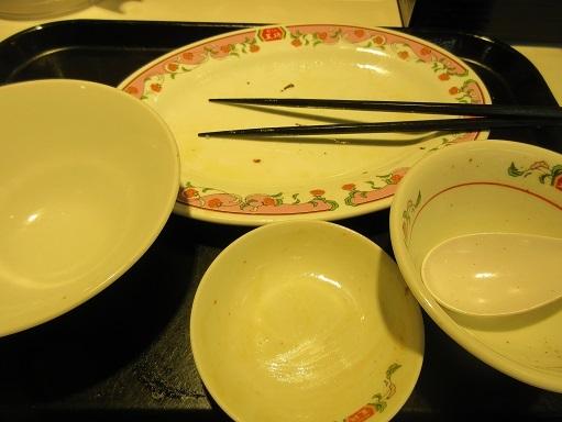 171217-110完食(S)