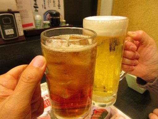 171122-205乾杯(S)