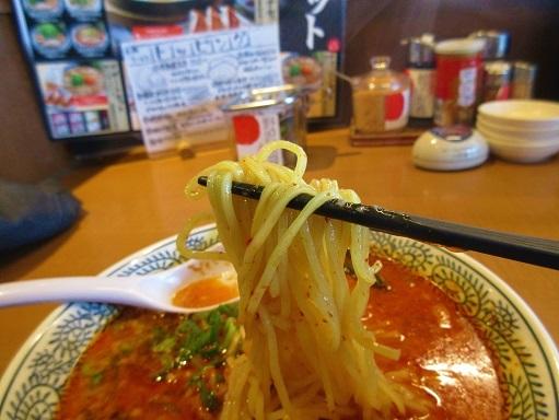 171223-105麺上げ(S)