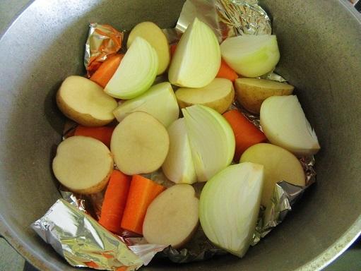 171224-211野菜(S)