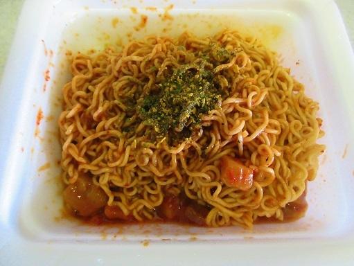 171227-104麺完成(S)