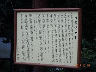 kashiwazaki_010.jpg