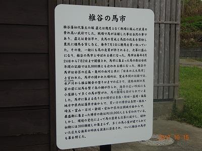 kashiwazaki_026.jpg