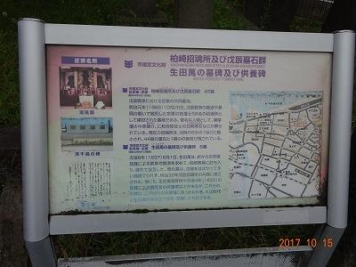 kashiwazaki_036.jpg