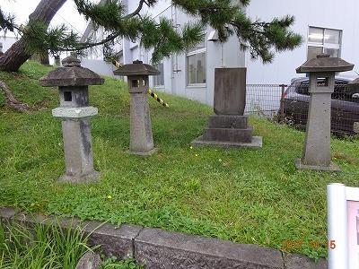 kashiwazaki_037.jpg