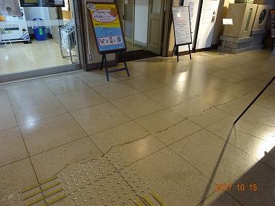 kashiwazaki_047.jpg