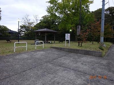 kashiwazaki_053.jpg