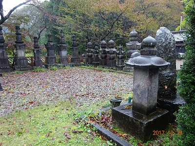 murakami_024.jpg