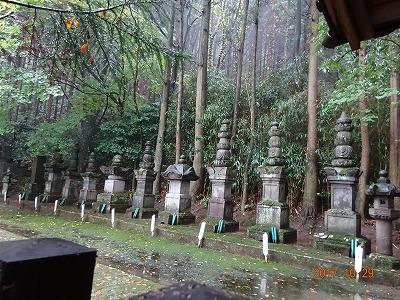murakami_025.jpg