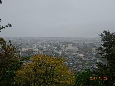 murakami_035.jpg