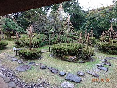 murakami_046.jpg