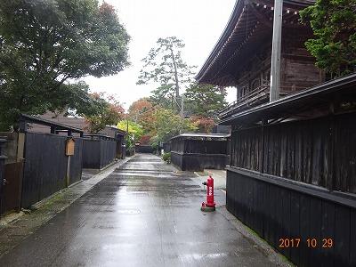 murakami_049.jpg