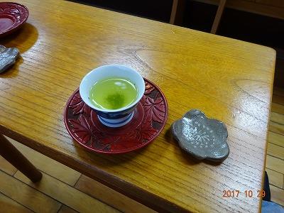 murakami_063.jpg