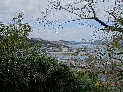 naoshima_014.jpg