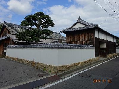 naoshima_015.jpg