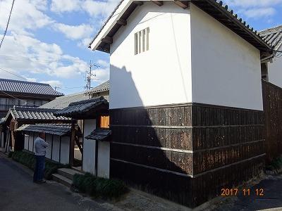 naoshima_018.jpg