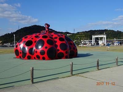 naoshima_020.jpg