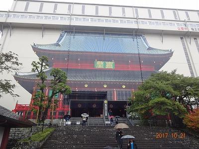 nikkou_c_019.jpg
