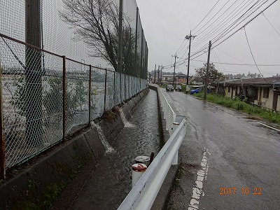 nikkou_c_093.jpg