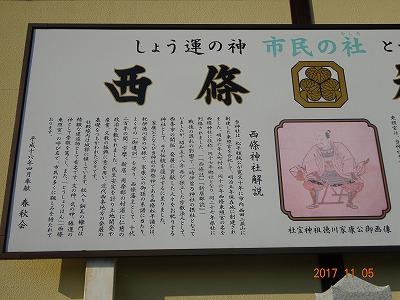 saijo_001.jpg