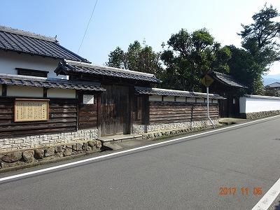 saijo_051.jpg