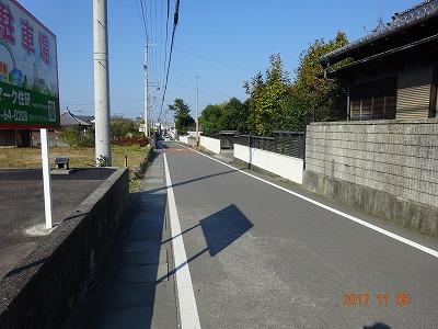 saijo_066.jpg