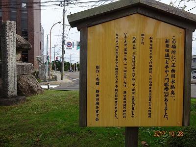 shibata_003.jpg
