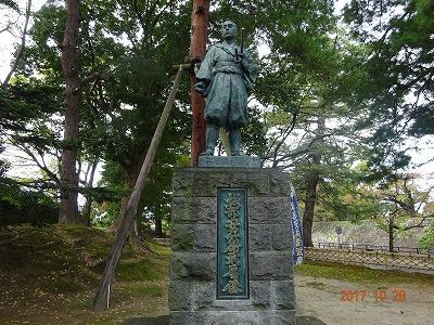 shibata_006.jpg
