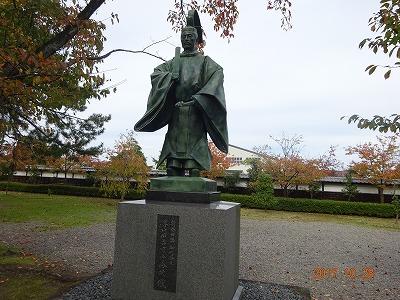 shibata_009.jpg