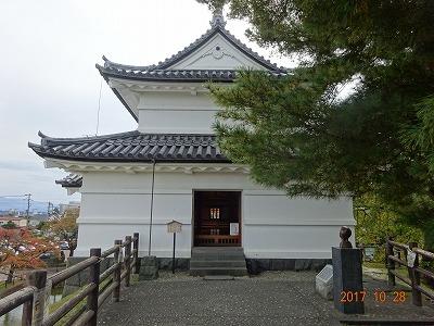 shibata_012.jpg