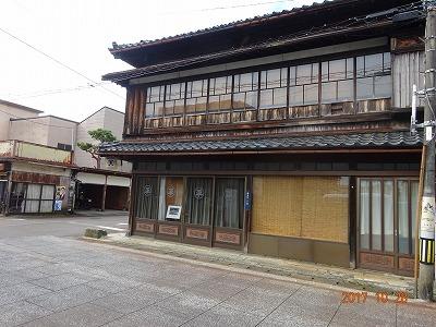 shibata_024.jpg