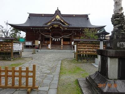 shibata_029.jpg