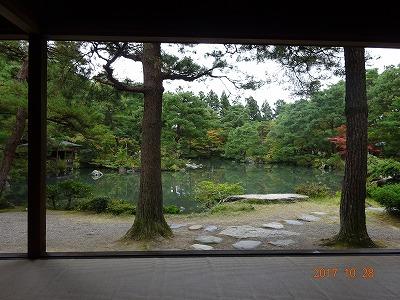 shibata_038.jpg