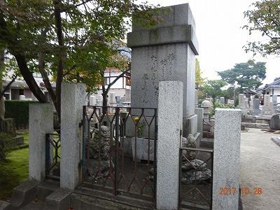 shibata_052.jpg