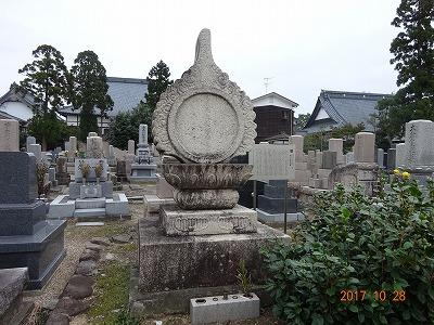 shibata_059.jpg