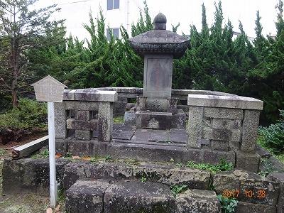 shibata_066.jpg