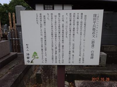 shibata_070.jpg
