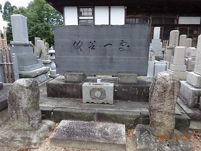 shibata_071.jpg