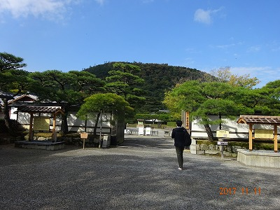 takamatsu_002.jpg