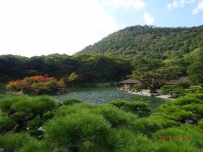 takamatsu_014.jpg