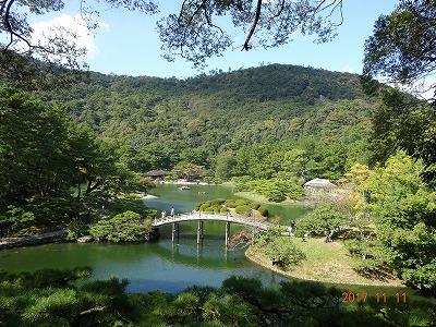takamatsu_016.jpg
