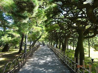 takamatsu_020.jpg
