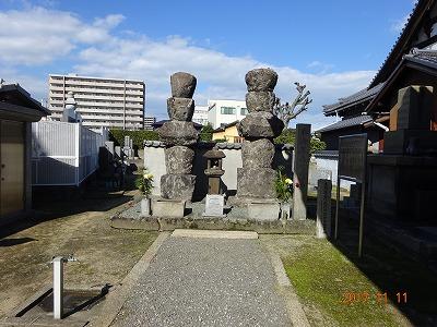 takamatsu_030.jpg