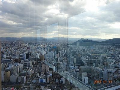 takamatsu_041.jpg