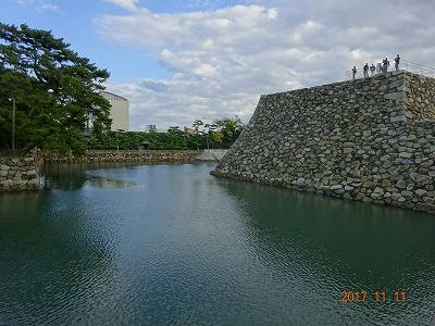 takamatsu_047.jpg