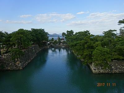 takamatsu_050.jpg