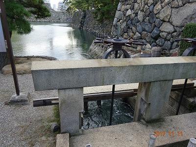 takamatsu_051.jpg