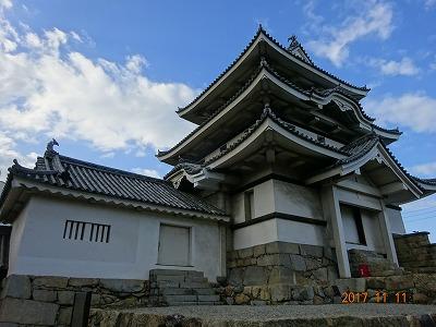 takamatsu_055.jpg